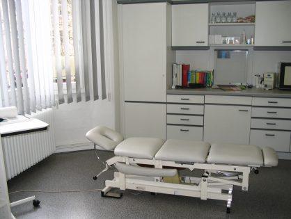 praxis-diers-behandlungsraum-1